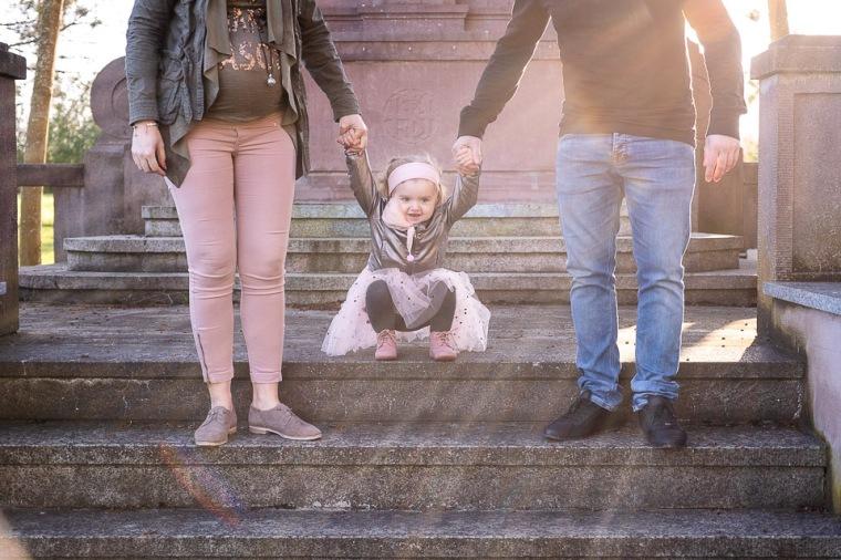 photographe-grossesse-famille-dannemarie-18