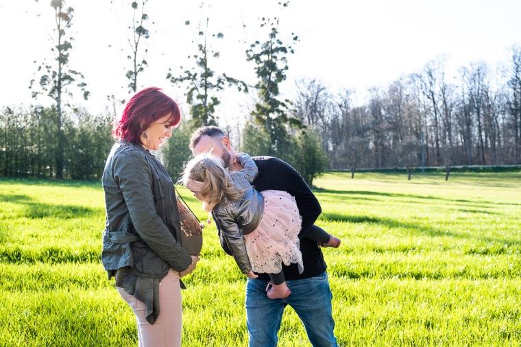 photographe-grossesse-famille-dannemarie-4
