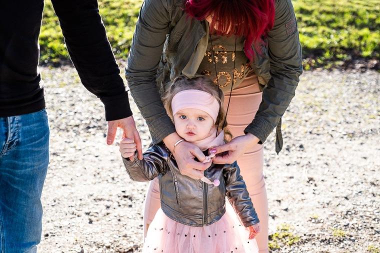 photographe-grossesse-famille-dannemarie-6