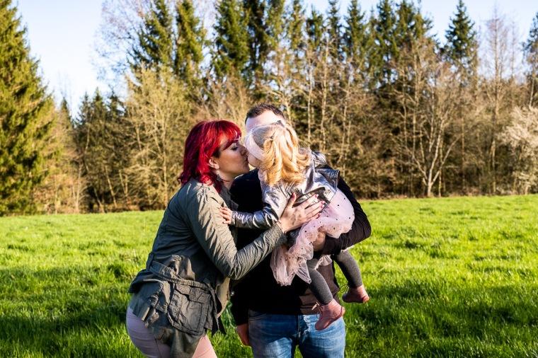 photographe-grossesse-famille-dannemarie-8